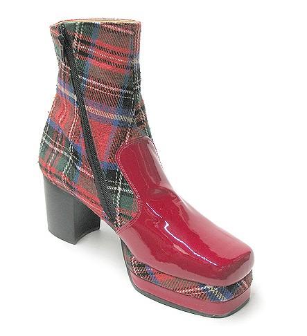 platform_boots_for_men