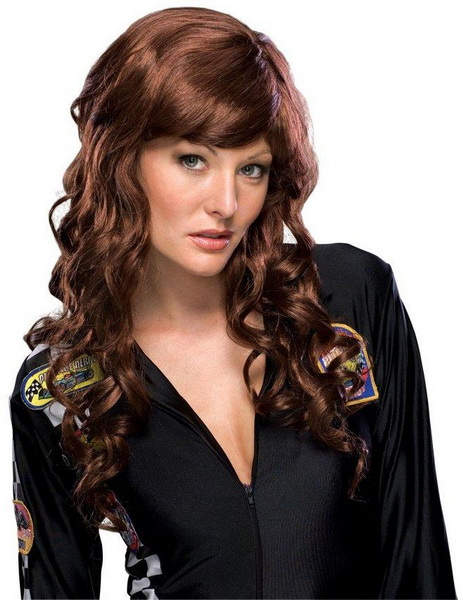 Long_Dark_Brown_Wig_Curly_Starlet