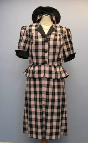 40s_Goodwood_revival_outfit-For_women