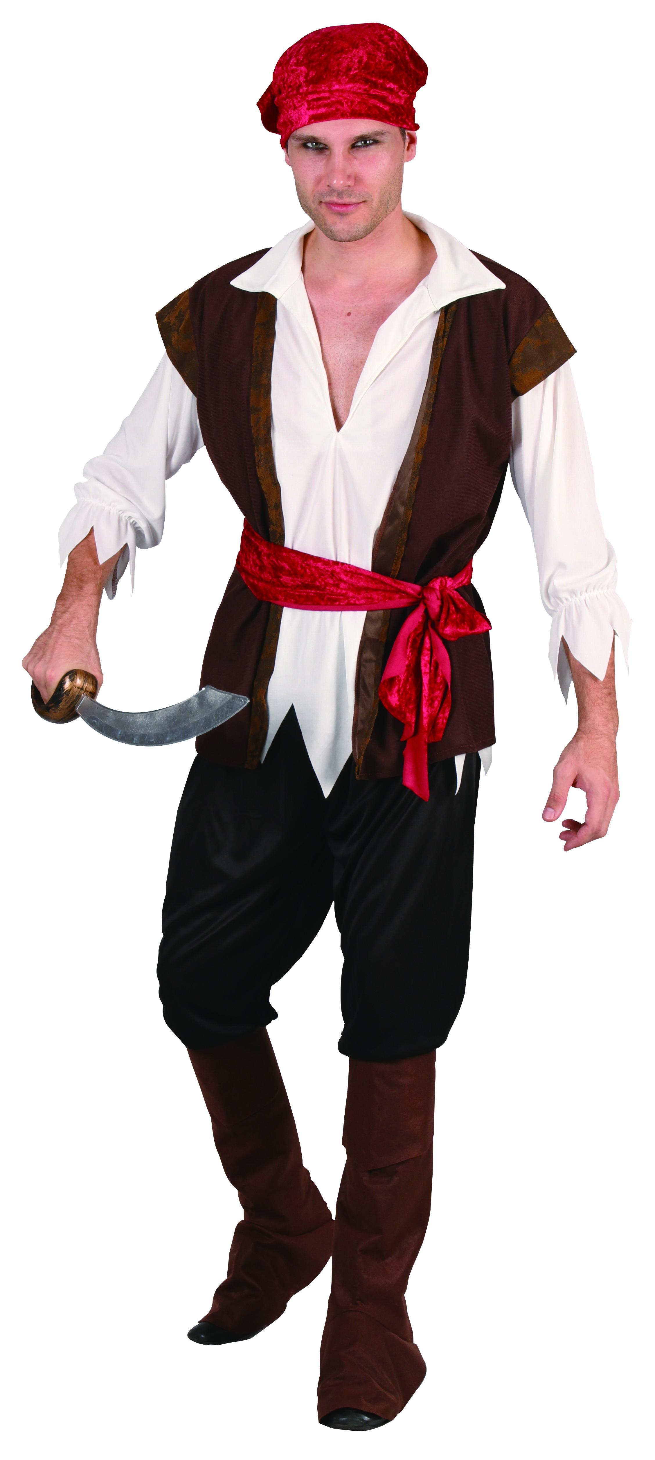 male_pirate_costume