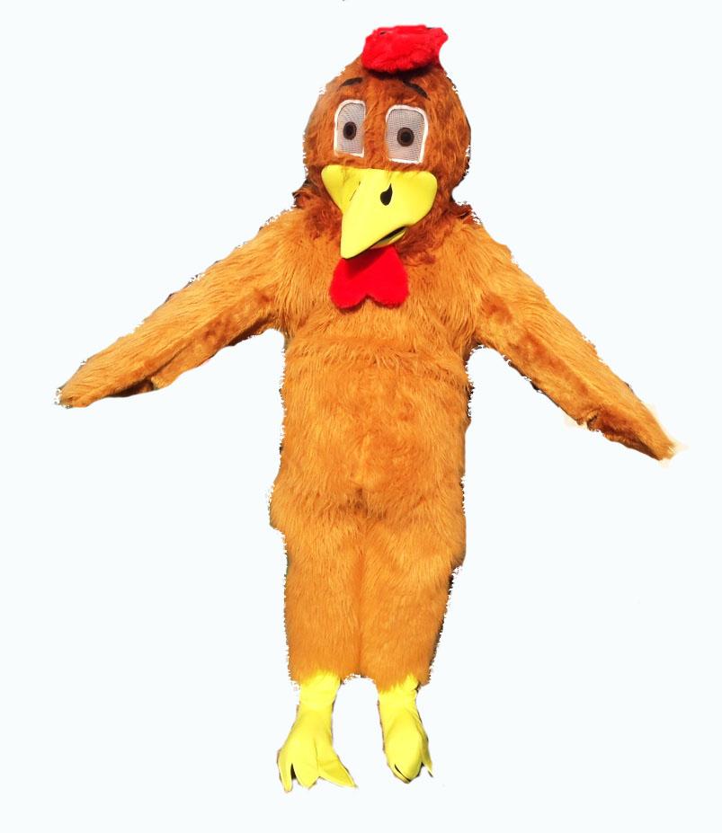Chicken_costume