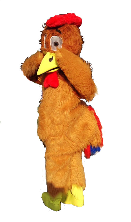 Rooster_outfit