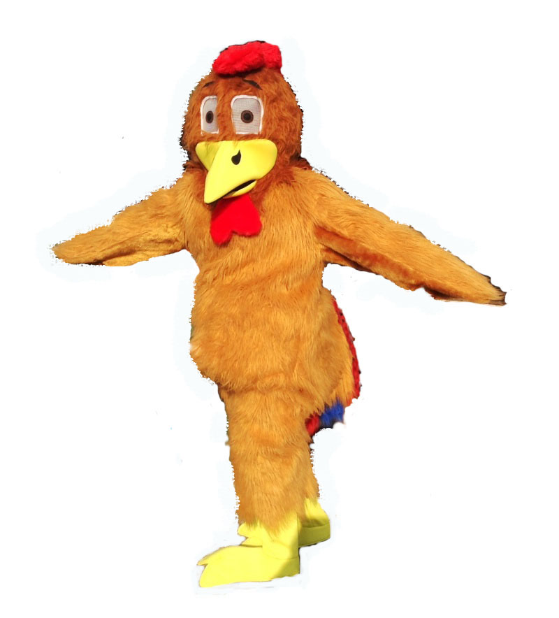 Rooster_costume