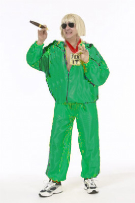 Jimmy_saville_costume