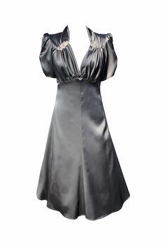1940s_Goodwood_Revival_Dress