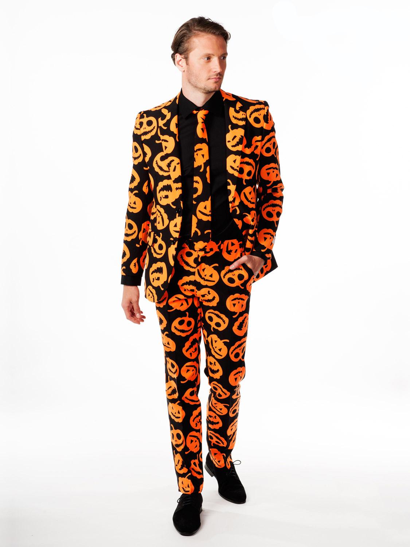 Halloween_suit_costumes_pumpkin