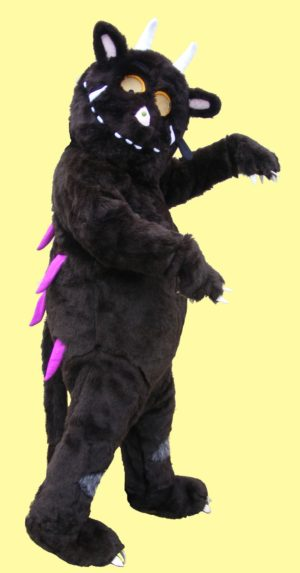 Monster_fancy_Dress_in_stlye_of_adult_Gruffalo_costume