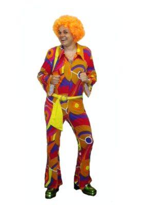 Funky_70s_Mens_Fancy_Dress_Jumpsuit