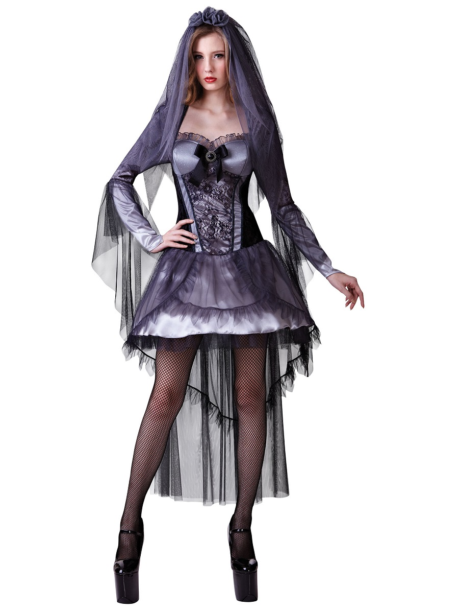 Adult_Dark_Bride_Costume