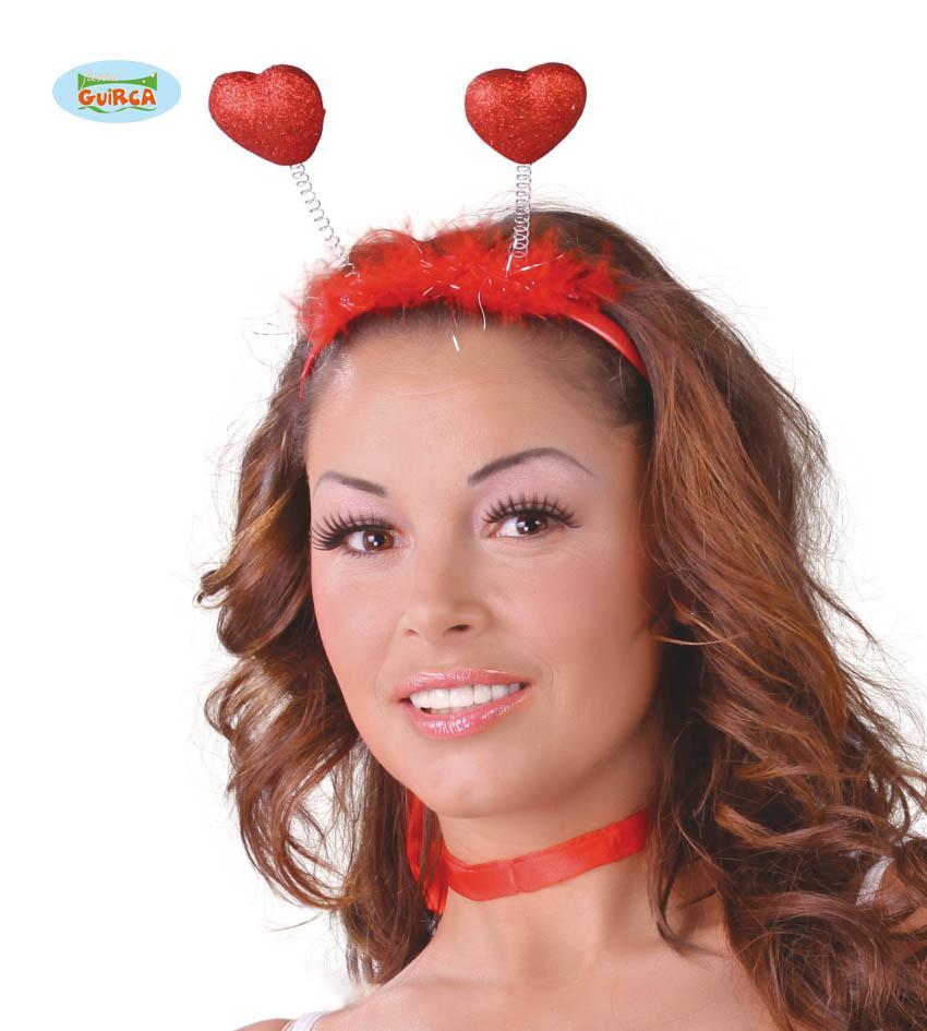 Red-Glitter-Heart-Head-Boppers