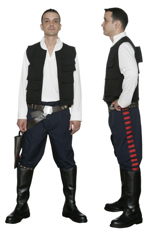 Star_wars_costume