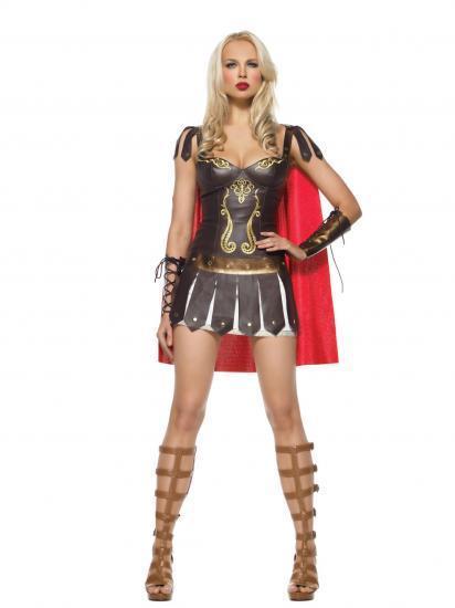 Xena_Warrior_Princess_Costume