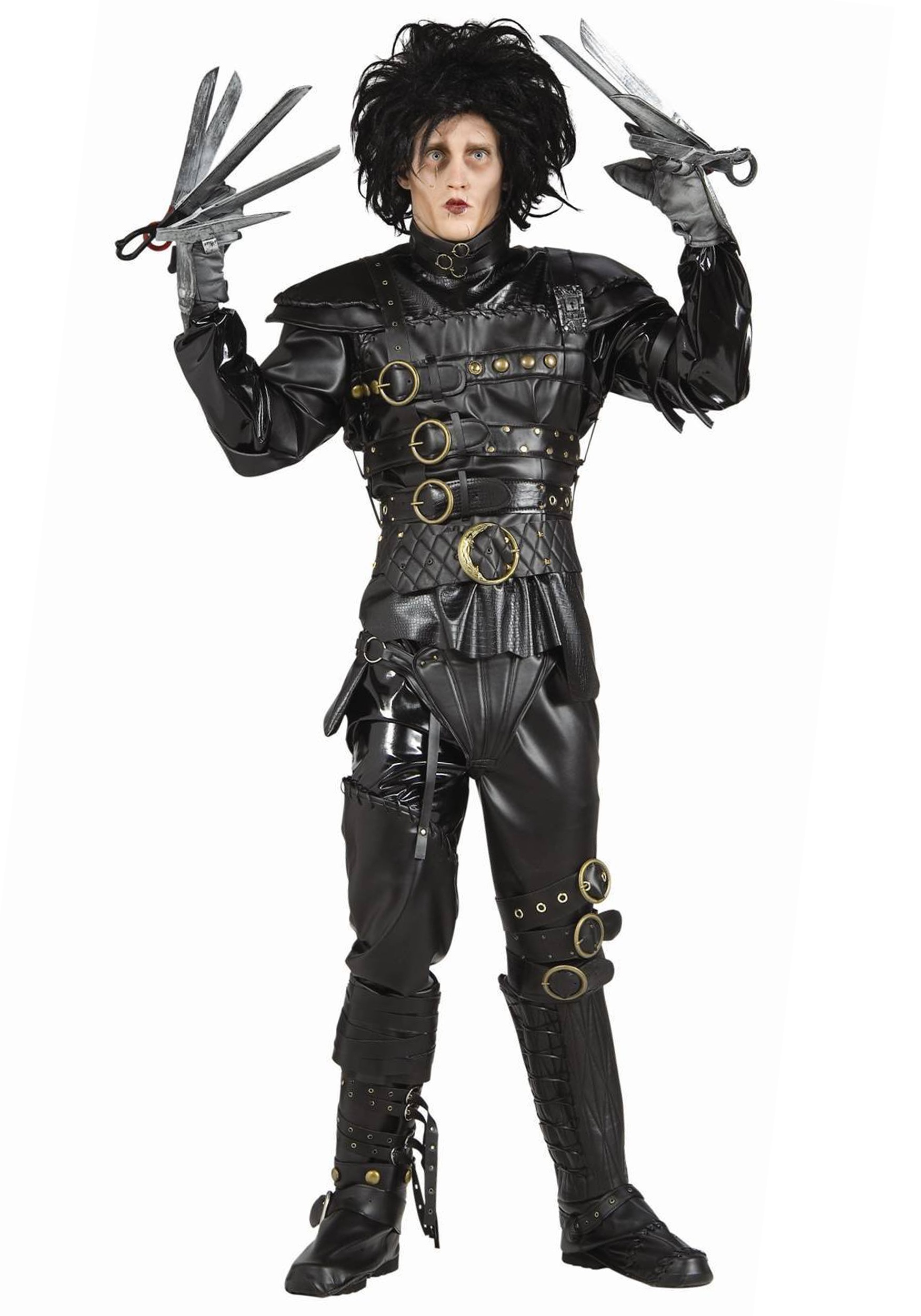 Edward_Scissorhands_costume