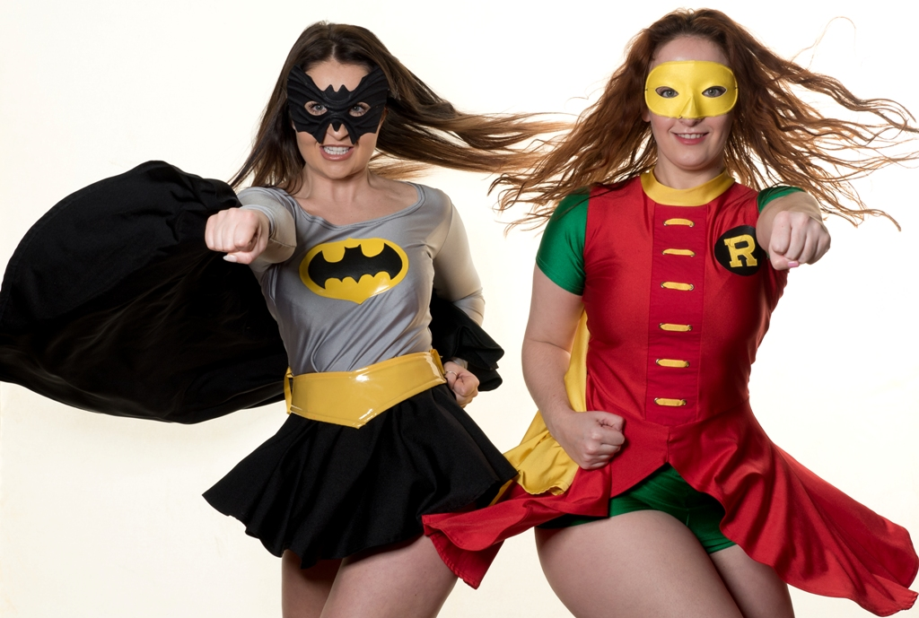 Superhero Costumes  sc 1 th 184 & Online Fancy Dress u0026 Costume Hire from - Mad Hatter Fancy Dress