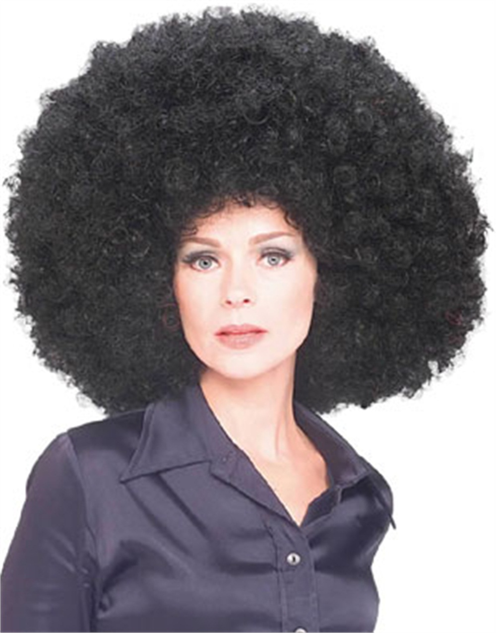 black_curly_wig_afro