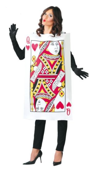 Playing_Card_Red_Queen_of_hearts_Costume