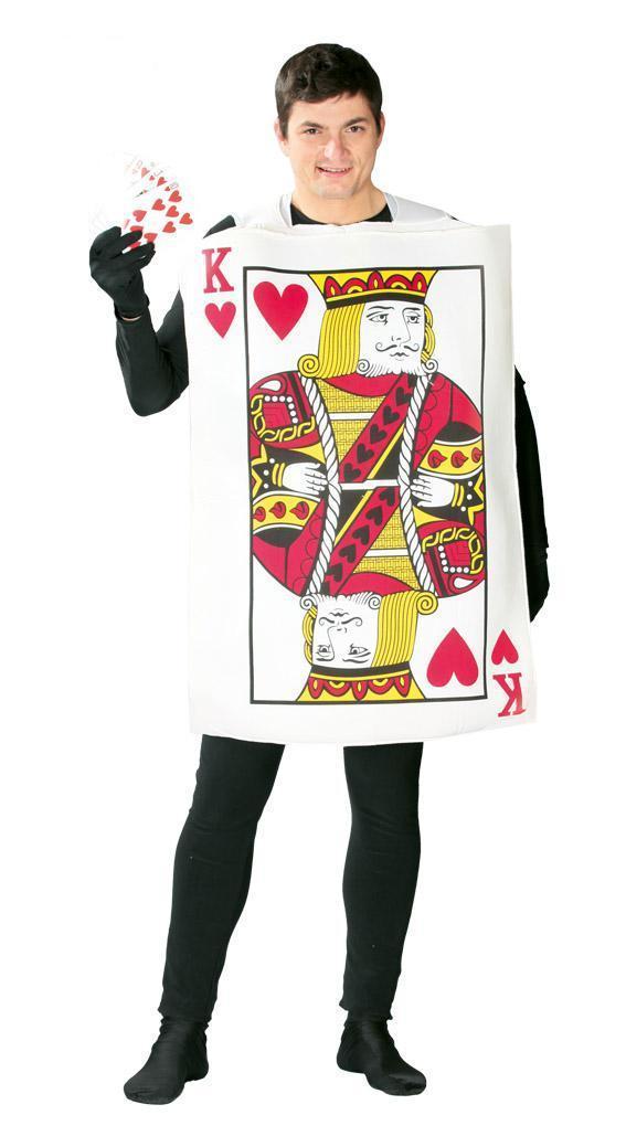 King_of_Hearts_Costume_Tabard