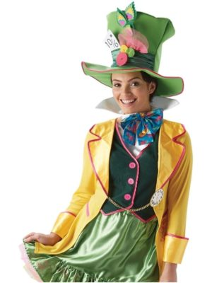 Disney_Ladies_Mad_Hatter_costume