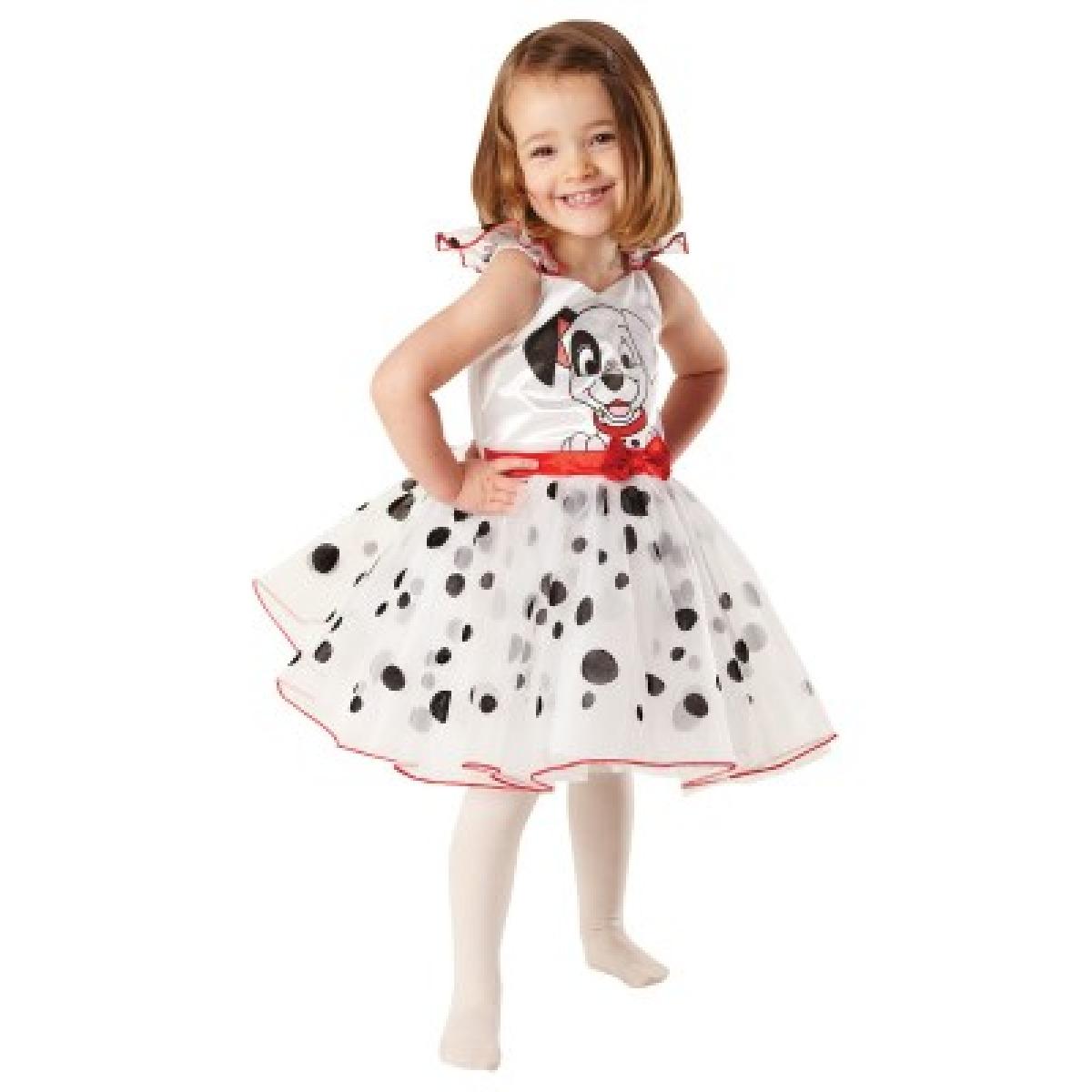Disney_101_Dalmatian_Print_Dress