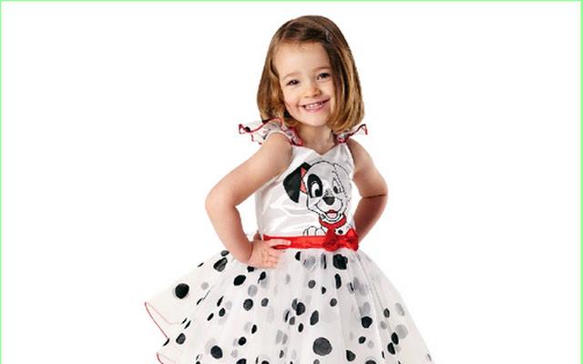 101_Dalmatians_Costume_Ballerina_Dress