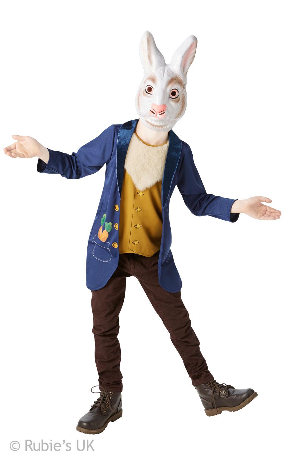 Rabbit_costume_for_kids