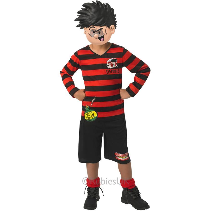 Dennis_The_Menace_Costume_Child