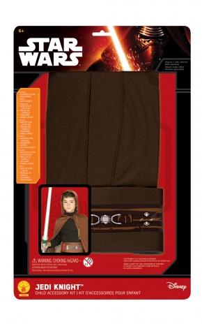 Star_Wars_kids_Jedi_Costume
