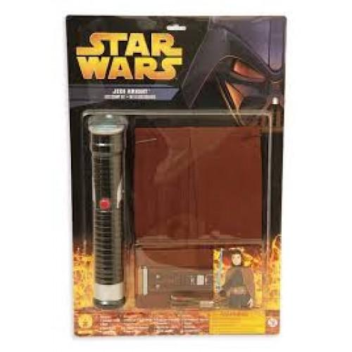 Kids_Star_Wars_Jedi_Costume_Blister_Set_Episode_II