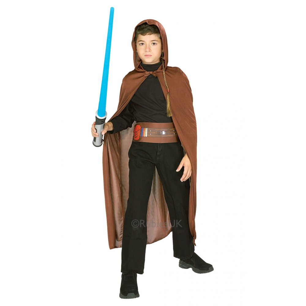 Kids_Star_Wars_jedi_outfit