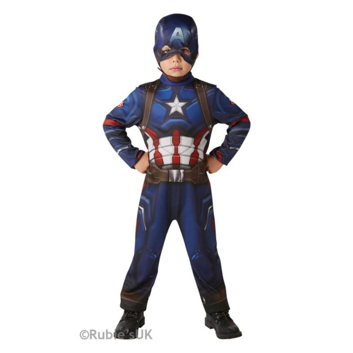 Kids_Captain_America_Costume_Civil_War_7-8 Years