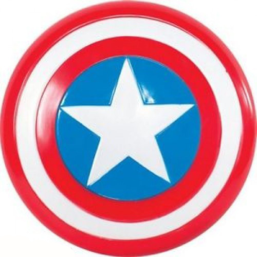 "12""_Captain_America_Shield"