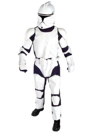 Star_Wars_Clone_Trooper_Costume