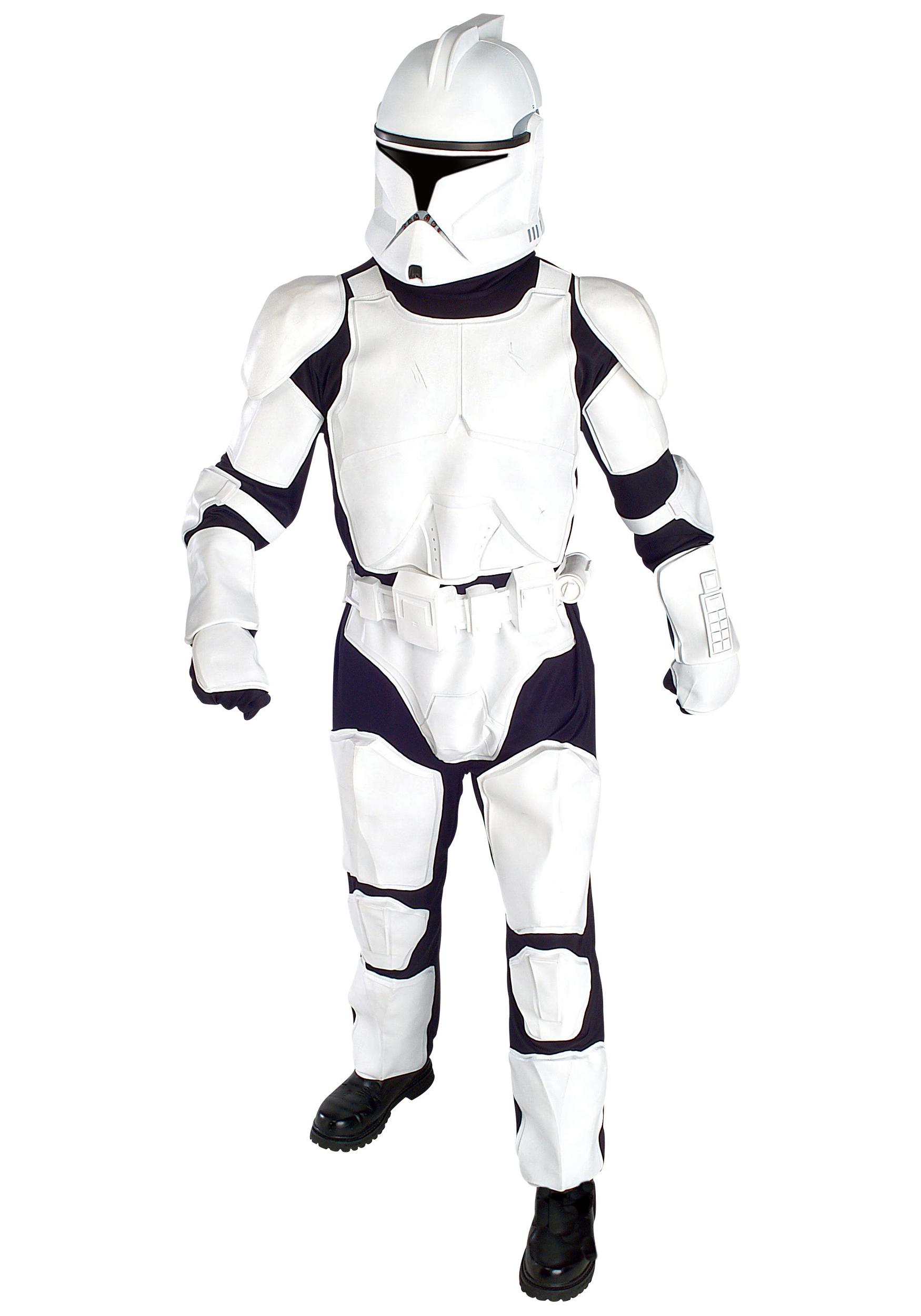 Star_Wars_Clone_Trooper_Costume