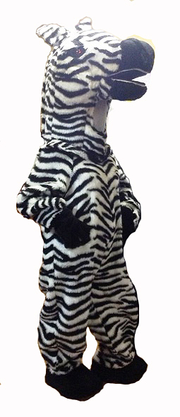 Zebra_outfit