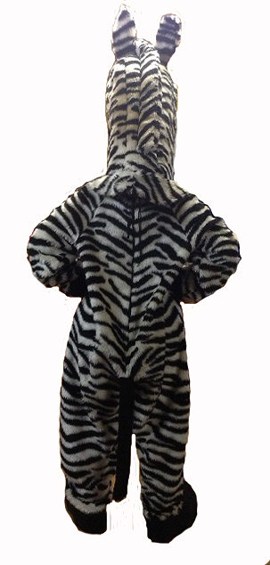 Zebra_costumes_for_adults
