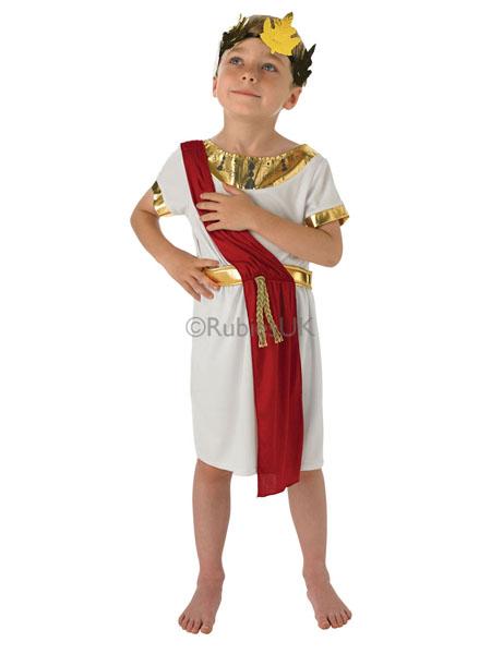 Boys_Roman_costume