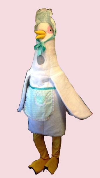Mother_goose_fancy_dress