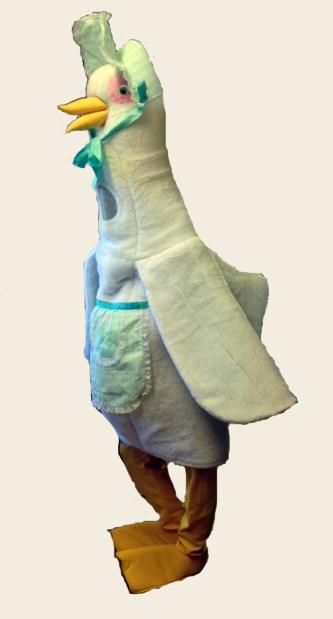 nursery_rhyme_costumes