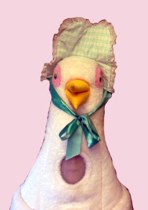 Mother_goose_costume