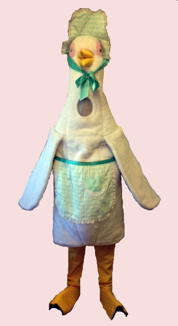 Mother_goose_pantomime_costume