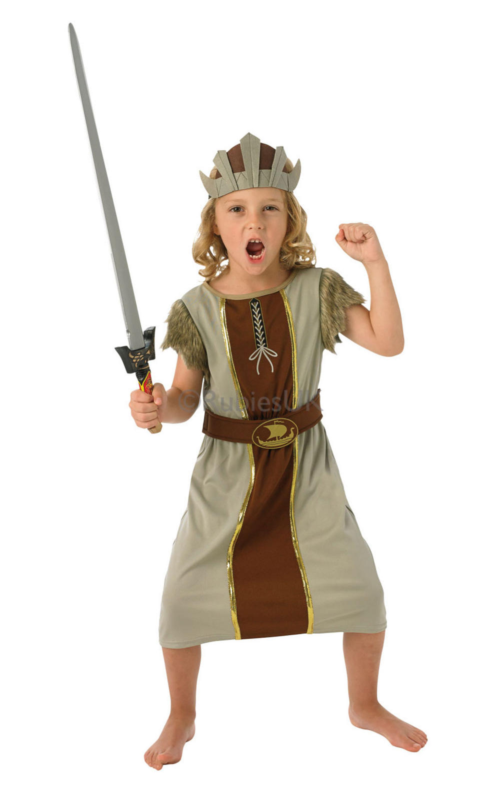 Kids_Viking_Costume