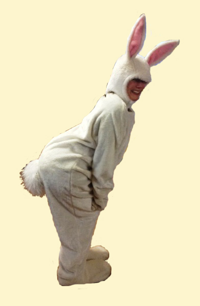 Easter_bunny_suit