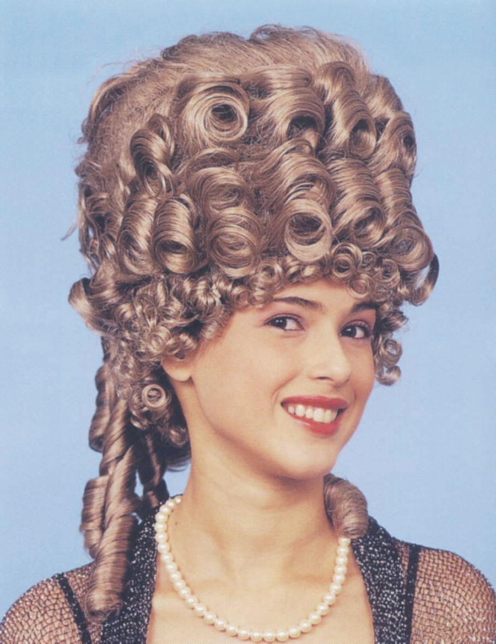 18th_century_wigs