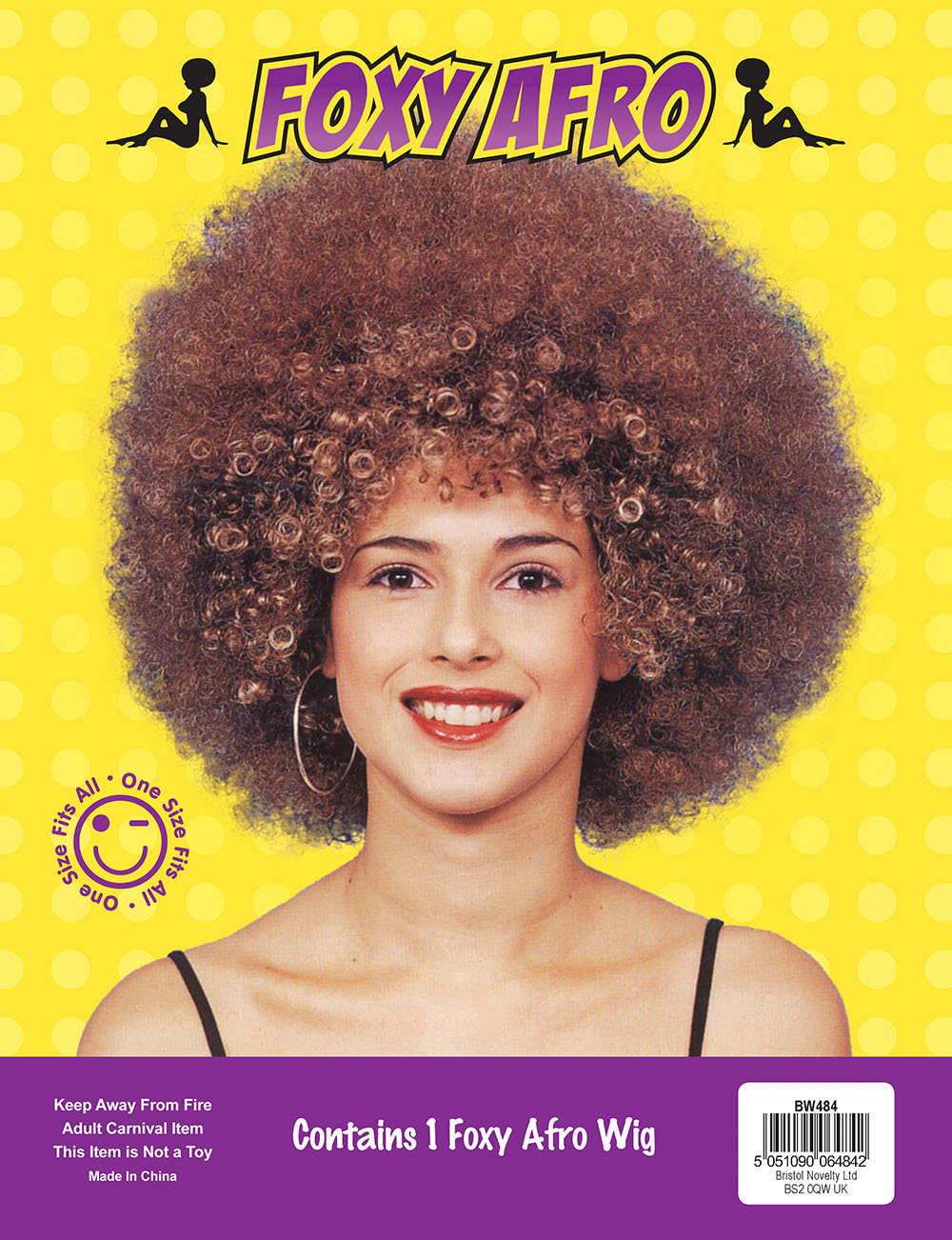 afro_curly_wigs
