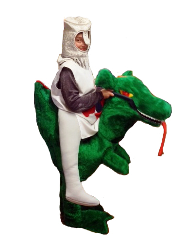 adult_dragon_costume