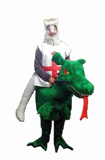 ride_on_dragon_costume