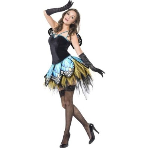 sm-44004-fever-boutique-butterfly-costume_2
