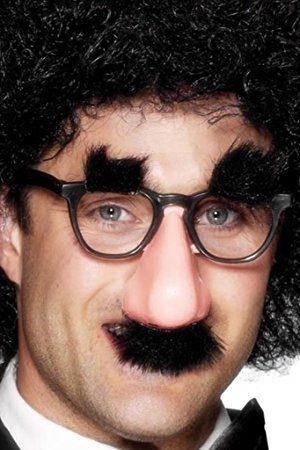 groucho specs