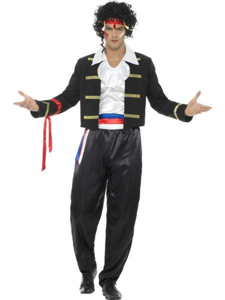 mens-80s-new-romantic-costume-44751