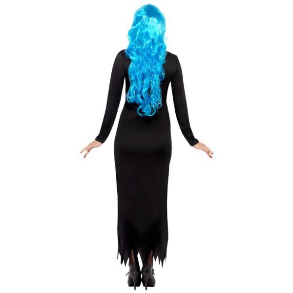 29632_Xray_dress